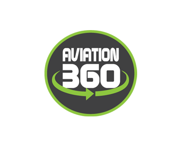 aviation 360